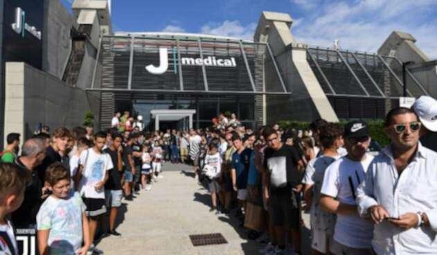 JMedical1.jpg