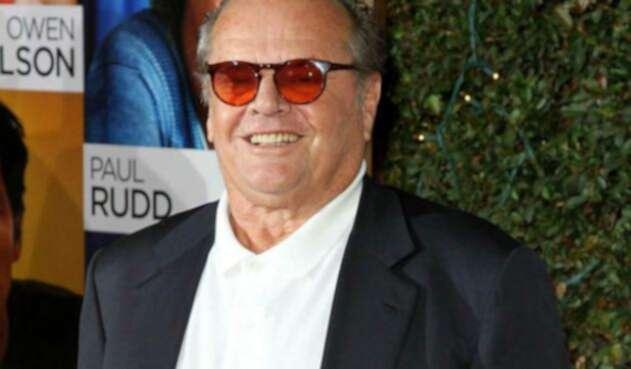 Jack-Nicholson.jpg