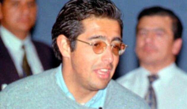 Jaime-Garzón-Colprensa-1.jpg