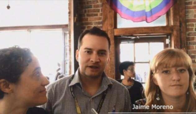 Jaime-LA-FM-.jpg