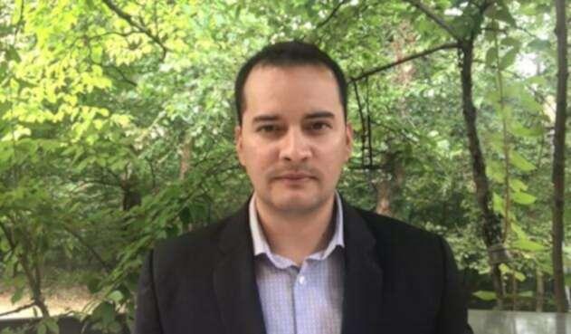 Jaime-Moreno-AL-FM-.jpg