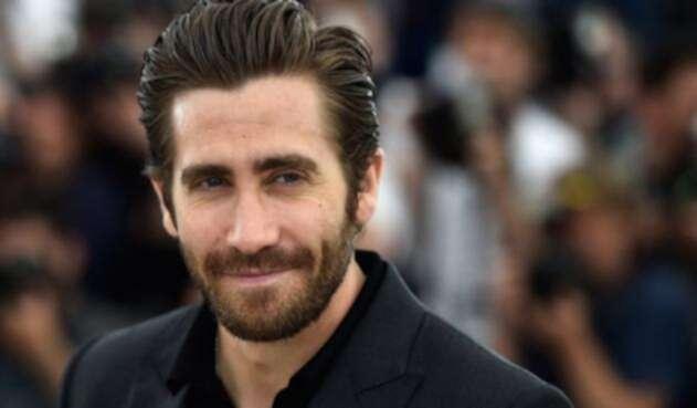 Jake-Gyllenhaal-AFP.jpg