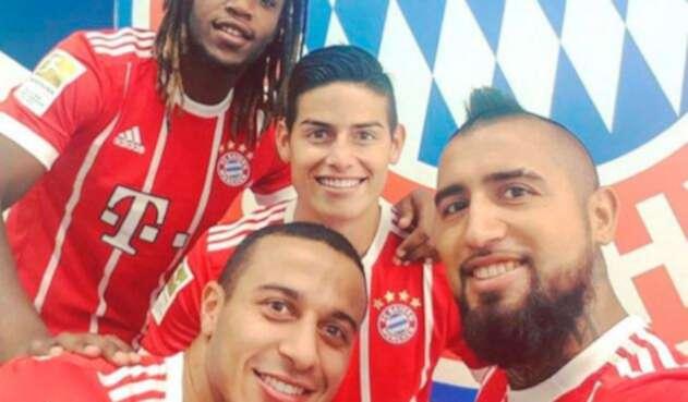 James-Bayern-.jpg