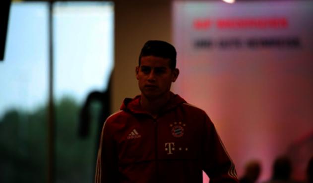 James-Bayern.png