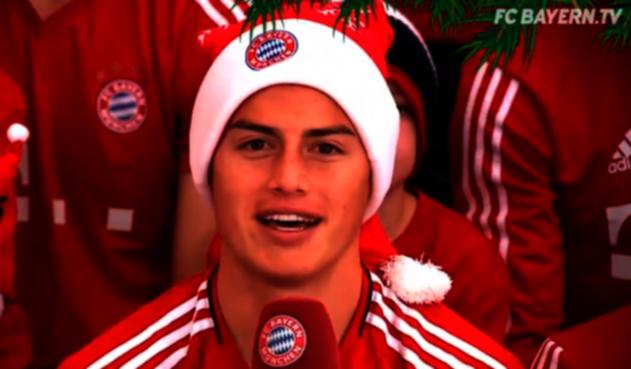 James-Bayern1.png