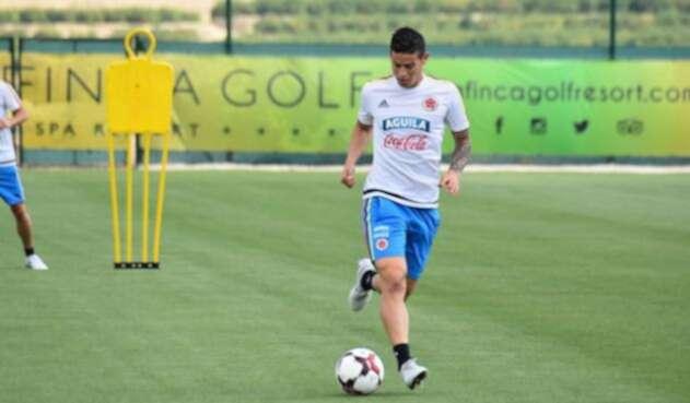 James-Colprensa-Federación-Colombiana-de-Fútbol.jpg