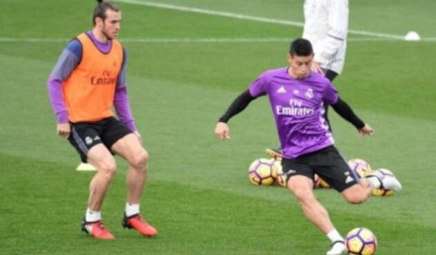 James-Real-Madrid-AFP.jpg