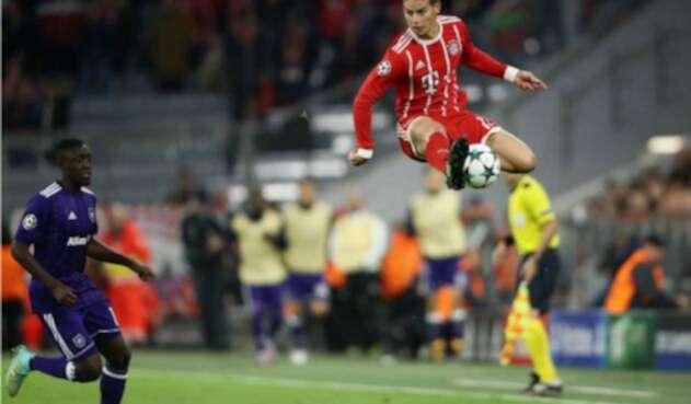 James-Rodríguez-@FCBayernES.jpg