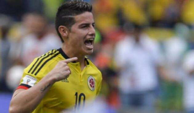 James-Rodríguez-AFP.jpg