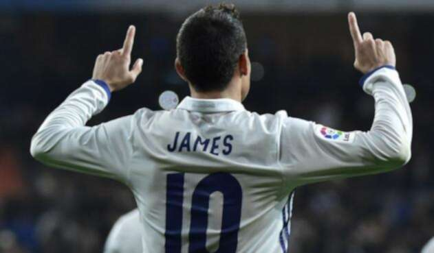 James-Rodríguez-LAFM-AFP.jpg