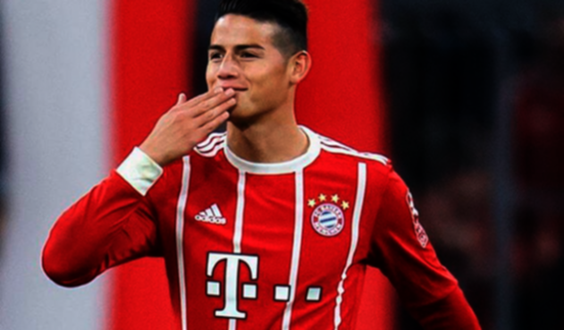 James-Rodríguez-instagram.png