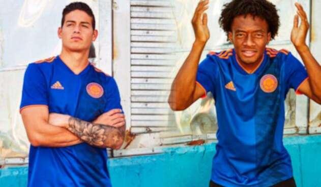 James-Rodríguez-y-Cuadrado-con-la-nueva-camiseta-redes-sociales.jpg