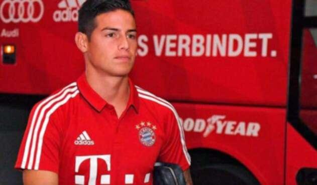 James-Rodriiguez-Bayern-Munich.jpg