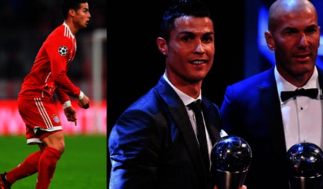 James-Ronaldo-Zidane-AFP.png