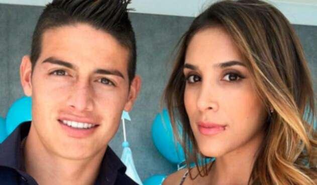 James-y-Daniela.jpg