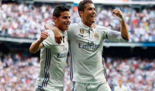 James-y-Ronaldo-Instagram.jpg