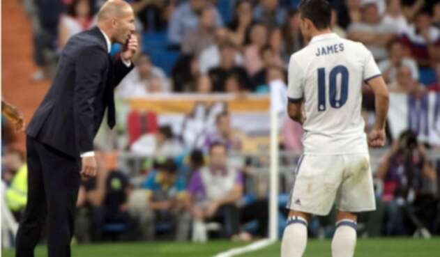 James-y-Zidane-AFP.jpg