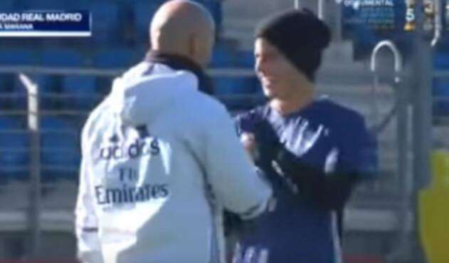 James-y-Zidane.jpg