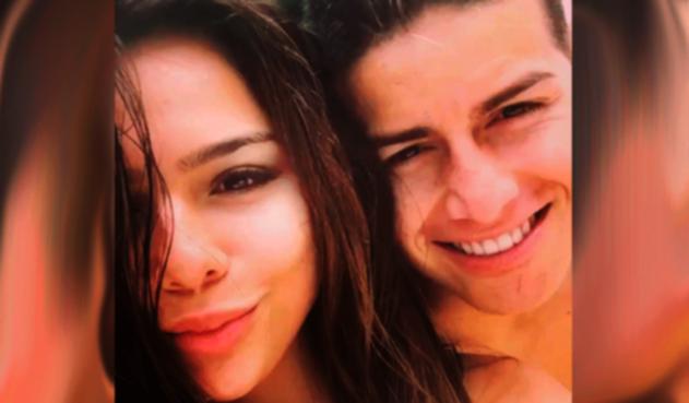 James-y-su-hermana.png