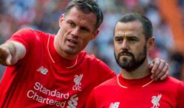Jamie-Carragher-cuando-era-jugador-del-Liverpool-Instagram.jpg