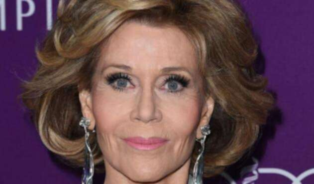 Jane-Fonda-AFP.jpg