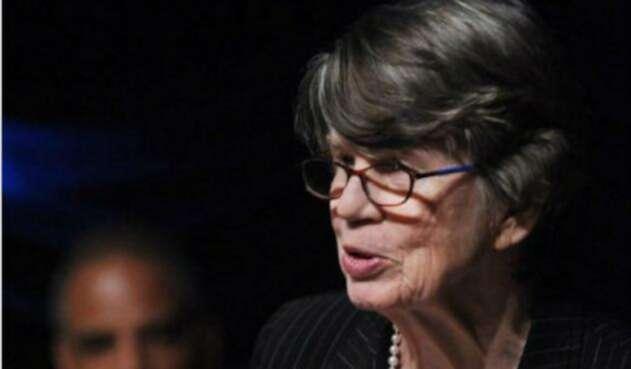 Janet-Reno-AFP.jpg