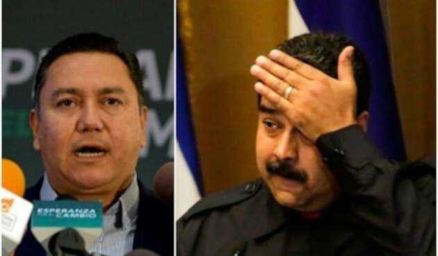 Javier-Bertucci-Nicolas-Maduro-LA-FM-AFP.jpg