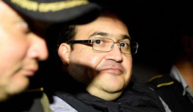 Javier-Duarte-LA-FM-AFP.jpg