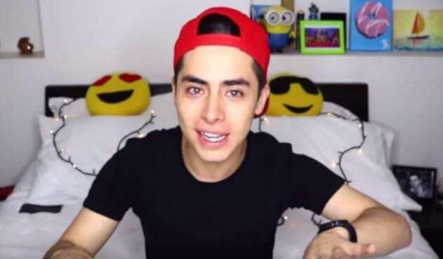 Javier-Ramírez-Video-difundido-la-fm.jpg