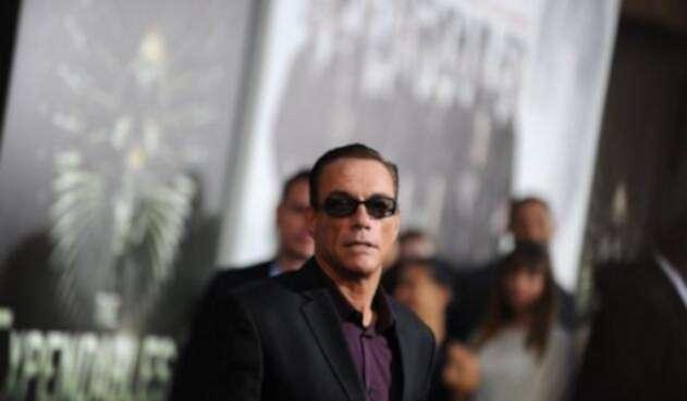 Jean-Claude-Van-Damme-AFP.jpg