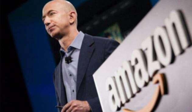 Jeff-Bezos1.jpg