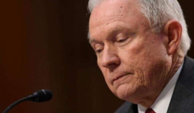 Jeff-Sessions-LA-FM-AFP.jpg