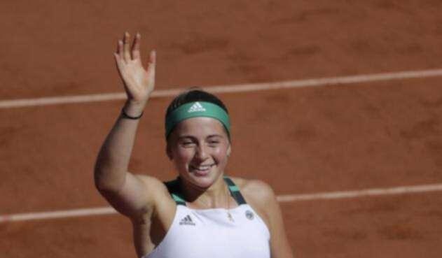Jelena-Ostapenko-LA-FM-AFP.jpg