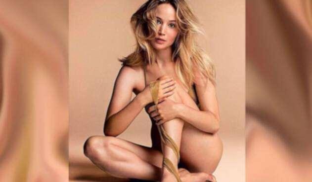 Jennifer-Lawrence-Instagram-1.jpg