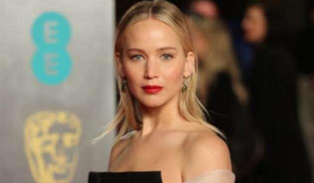 Jennifer-Lawrence1.jpg