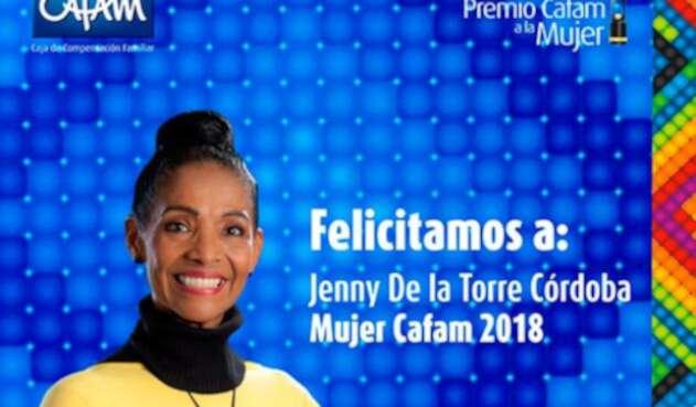 Jenny-De-la-Torre-Córdoba.jpg