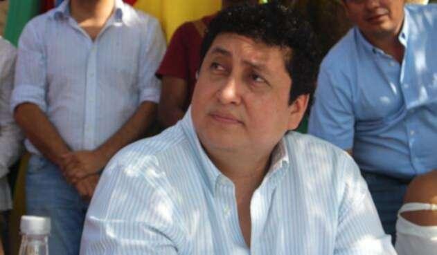 Jhon-Jairo-Torres-Torres.-Foto-Wilson-Durán.jpg