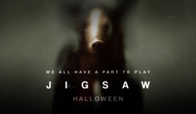 JigSaw1.png