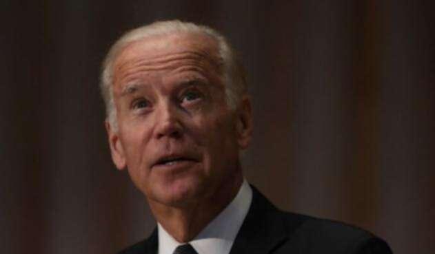 Joe-Biden-AFP.jpg