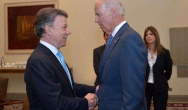 Joe-Biden-LAFm-AFP.jpg