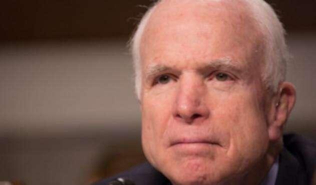 John-McCain-AFP.jpg