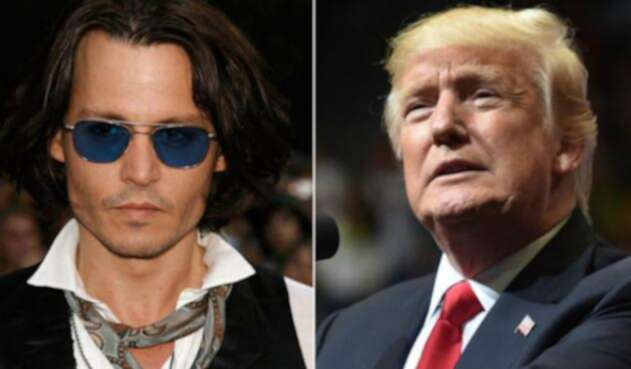 Johnny-Depp-Donald-Trump.jpg