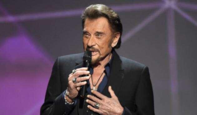 Johnny-Hallydau-AFP.jpg