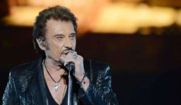 Johnny-Hallyday-AFP.jpg