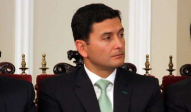 Jorge-Castaño-Colprensa.jpg