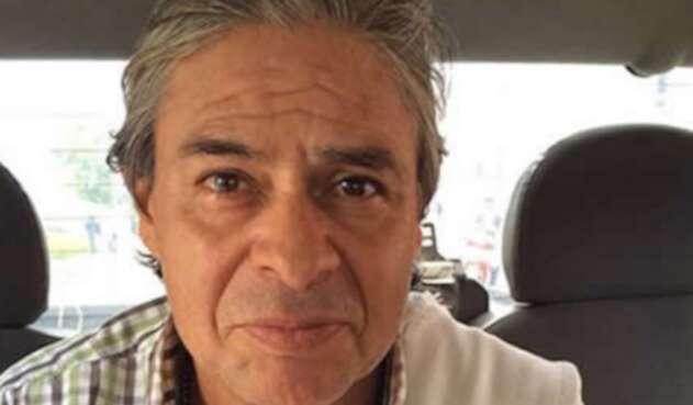 Jorge-Eliécer-Plazas-Acevedo-Noticias-RCN-LA-FM.jpg