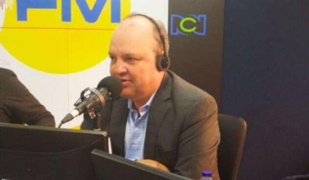 Jorge-Enrique-Vélezdirector-de-Cambio-Radical-LAFM.jpg
