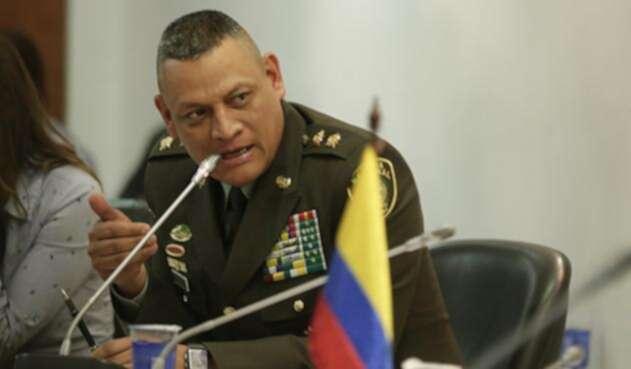 Jorge-Luis-Ramírez-LA-FM-Colprensa.jpg