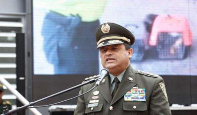 Jorge-Nieto-LAFm-Colprensa-Juan-Páez.jpg