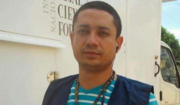 Jorge-Pinto-Viloria-LAFm-@BarranquillaBAQ.jpg
